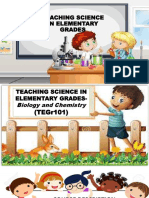 1.1. Elements of Teaching and Learning Process.pptx
