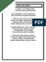 Canciones Cristianas Carlos 14.08.2018