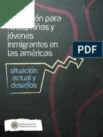 educacion-inmigrantes.pdf