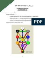 Intro. Cabala1].pdf