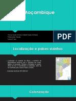 Mo__ambique.pptx; filename= UTF-8''Moçambique