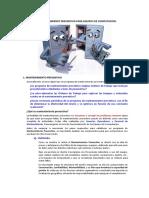 MANTENIMIENTO-PREVENTIVO-DE-EQUIPOS-DE-COMPUTACION.docx