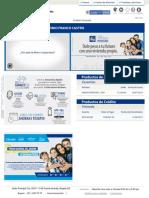 $R74GKPV.pdf