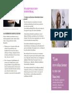 Revista Pink