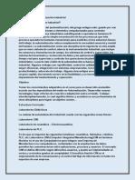 Guía No 1 Conocimientos Previos.