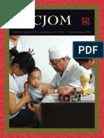 3 Eczema Cases by Jonathan Chang.pdf