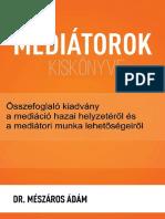 mediatorok-kiskonyve.pdf
