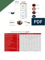 Diagrama Instalación Calentador 25.03.19_2