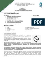 practica-9-fisica-1 (1)