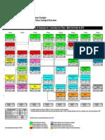 Fluxograma-lf-nil 14072015 Matriz2012 Vigenteate2018.1 Obtidositeifrj.em29062018(1)