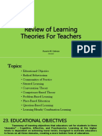 32_learning_theories_for_teachers.pptx