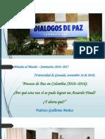 Presentación_empleada_en_la_sesion.pdf