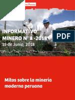 INF08-2018.pdf