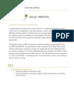 Legal Writing ( PDFDrive.com )