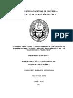 sistema de ventilacion.pdf
