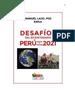 1 27 DIC  2017 Libro completo  DESAFIOS DEL BICENTENARIO PERU hacia y desde  2021 170 X 235 (606 PÁG).pdf