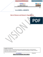 3 society ((@PDF4Exams)).pdf