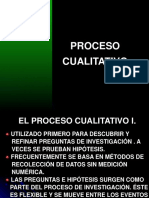 03 Proceso Cualitativo