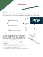Travail-et-puissance.pdf