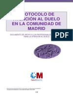 1.Protocolo de Atención Al Duelo Para Profesionales_2019
