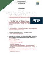 Lista-Geral-Exercicios.pdf