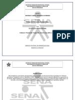 Evidencia 3 Presentación Comparativo cierre de ventas AIDA vs SPIN..doc