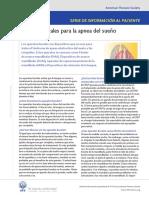 oral-appliances-for-sleep-apnea.pdf