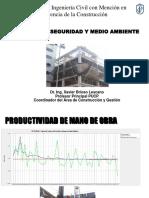 Presentacion - Semana 2 Parte 2 Upt Presupuestos