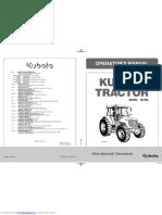 m108s (1).pdf