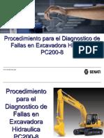 diagnostico excavadora komatsu 2019.pdf