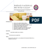 PLAN-HACCP_CHOTALAC-ing.docx