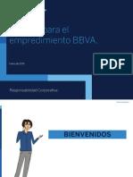 Competencia Producir_Grado Décimo_VS_28022019 (1) (1)
