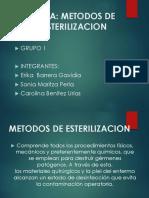 metodos de esterilizacion.pptx