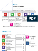 MyPlate Magic Plans.pdf