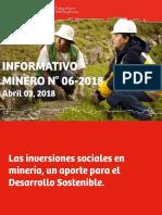 INF06-2018.pdf