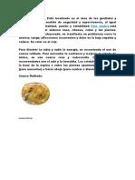 La Energía de las Piedras.doc