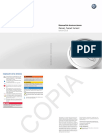 Manual Passat, Passat Variant 2015.pdf