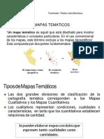 Mapas Tematicos Final (1)-Convertido