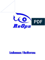 Re Ops