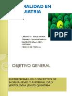 NORMALIDAD EN PSIQUIATRIA.pptx
