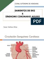 FUNDAMENTOS EKG & SÍNDROME CORONARIO AGUDO.pdf