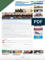 Asamblea Nacional actualiza el Código Civil de la República de Nicaragua.pdf