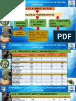 4.CRONOGRAMA TESIS .pptx