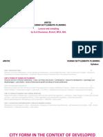 unit 2 human settlement planning.pdf