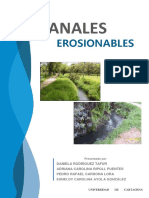 Monografia Canales Erosionables final.docx