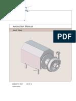 Alfa Laval Solidc Pump Instruction Manual Ese00797en(1)