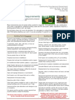 building_permit_requirements_0.pdf