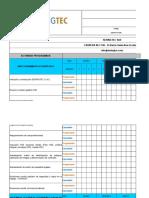 Rfc-539 Plan Intervención 8602539 Hse Ago2018