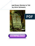 Full_Book_Scary_Stories_To_Tell_In_The_D.pdf