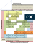 Malla-Negocios-Relaciones-Internacionales.pdf